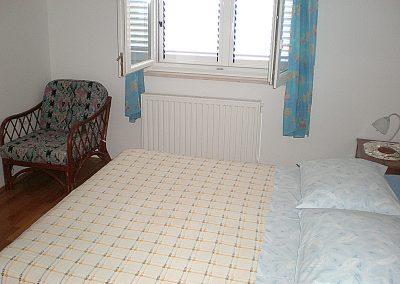 Krevet 2B